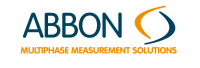 Abbon AS Logo