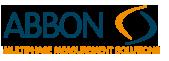 Abbon AS Logo
